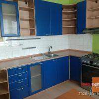 3 izbový byt, Banská Bystrica, 72 m², Kompletná rekonštrukcia
