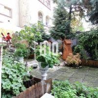 2 izbový byt, Nitra, 90 m², Kompletná rekonštrukcia