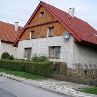 Rodinný dom, Chocholná-Velčice, 340 m², Kompletná rekonštrukcia