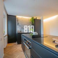3 izbový byt, Trnava, 73 m², Kompletná rekonštrukcia