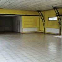 Iné, Zvolen, 203 m², Čiastočná rekonštrukcia