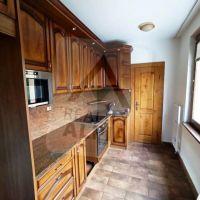 4 izbový byt, Martin, 105 m², Kompletná rekonštrukcia