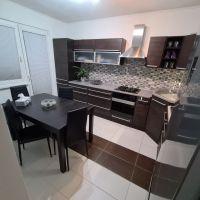 3 izbový byt, Levice, 78 m², Kompletná rekonštrukcia