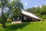 chata - Ochodnica - Fotografia 2
