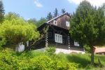 chata - Ochodnica - Fotografia 3