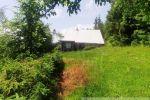 chata - Ochodnica - Fotografia 4