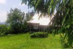 chata - Ochodnica - Fotografia 5