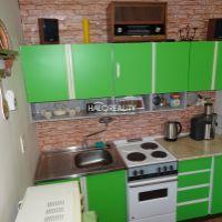 1 izbový byt, Banská Štiavnica, 37 m², Pôvodný stav