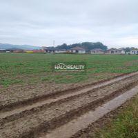 Pre rodinné domy, Dubnica nad Váhom, 9949 m²
