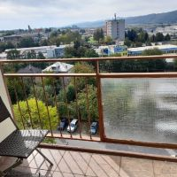 3 izbový byt, Prešov, 74 m², Kompletná rekonštrukcia