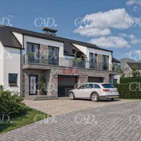 Rodinný dom, Blatnica, 140 m², Pôvodný stav