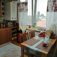 3 izbový byt, Veľké Ripňany, 75 m², Novostavba