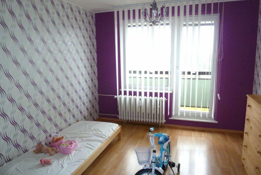 Predaj 3 izbový byt Lučenec-9