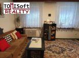 ponúkame na predaj 4,5 izbový byt v Bratislave na Ondrejovovej ulici o rozlohe 74m2