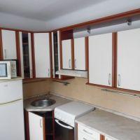 3 izbový byt, Topoľčany, Čiastočná rekonštrukcia