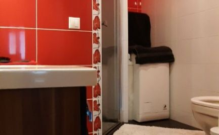 Exkluzívne na predaj moderný, krásny 3 izbový byt v Brezovej pod Bradlom