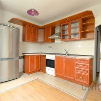 4 izbový byt, Číčov, 88.64 m², Čiastočná rekonštrukcia