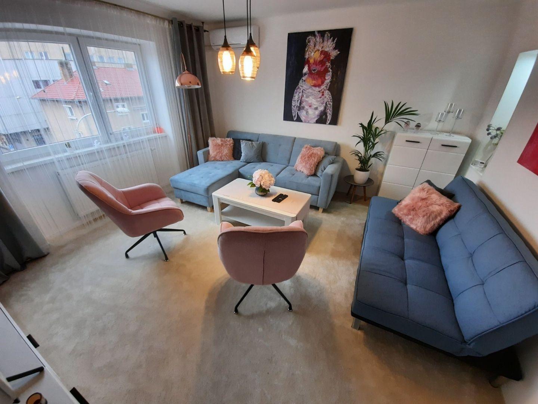 2-izbový byt-Predaj-Nové Zámky-110000.00 €
