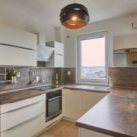 4 izbový byt, Bratislava-Ružinov, 86 m², Novostavba