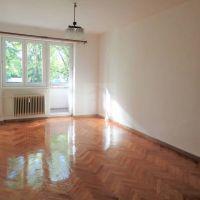 2 izbový byt, Senica, 57 m², Kompletná rekonštrukcia