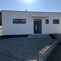 Rodinný dom, Záhorská Ves, 74 m², Novostavba