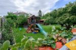 Rodinný dom - Bratislava-Záhorská Bystrica - Fotografia 27