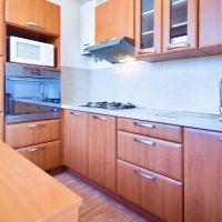 2 izbový byt, Pezinok, 52 m², Čiastočná rekonštrukcia