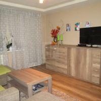 3 izbový byt, Humenné, 54 m², Kompletná rekonštrukcia