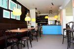 reštaurácia - Bratislava-Rača - Fotografia 10
