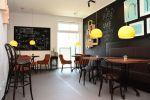 reštaurácia - Bratislava-Rača - Fotografia 11