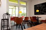 reštaurácia - Bratislava-Rača - Fotografia 13