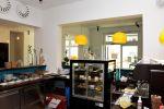 reštaurácia - Bratislava-Rača - Fotografia 19