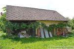 Rodinný dom - Okrúhle - Fotografia 9