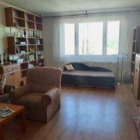 4 izbový byt, Košice-Sídlisko Ťahanovce, 90 m², Kompletná rekonštrukcia