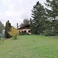 Rodinný dom, Prellenkirchen, 336 m², Čiastočná rekonštrukcia