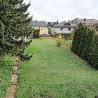 Pre rodinné domy, Prellenkirchen, 600 m²