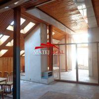 3 izbový byt, Prešov, 132 m², Pôvodný stav