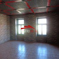 3 izbový byt, Prešov, 124 m², Pôvodný stav