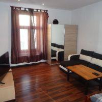 1 izbový byt, Prešov, 44 m², Kompletná rekonštrukcia