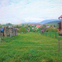 Pre rodinné domy, Liptovské Sliače, 635 m²