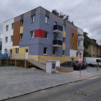Obchodné centrum, Poprad, 130 m², Kompletná rekonštrukcia