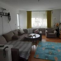 4 izbový byt, Trstice, 77 m², Čiastočná rekonštrukcia