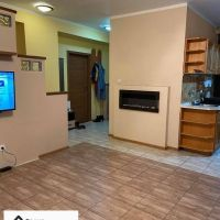 3 izbový byt, Skalica, 66 m², Kompletná rekonštrukcia