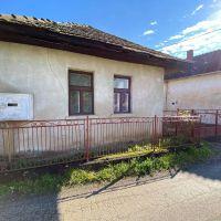 Rodinný dom, Drienov, 90 m², Pôvodný stav