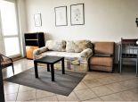 PRENÁJOM: 3i byt v menšej bytovke, pekné tiché prostredie, Višňová ulica, Kramáre, BA-III