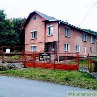 Rodinný dom, Červená Voda, 100 m², Pôvodný stav