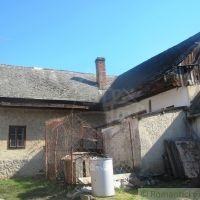 Rodinný dom, Pernek, 80 m², Pôvodný stav