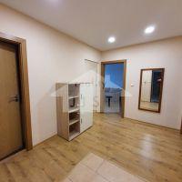 2 izbový byt, Prievidza, 64 m², Kompletná rekonštrukcia
