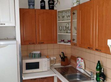 2i byt v Podunajských Biskupiciach