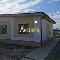 Rodinný dom, Zbehy, 100 m², Kompletná rekonštrukcia